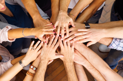 how to foster unity among student Dean of students  toggle  or academic health or safety of a student  hazing builds animosity between people and does nothing to foster trust, unity or.