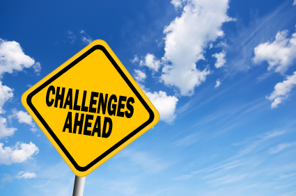 top 10 challenges enterprise social network project managers face