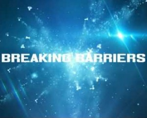 breaking barriers 3 300x242 6 Big Data Challenges and How to Overcome Them