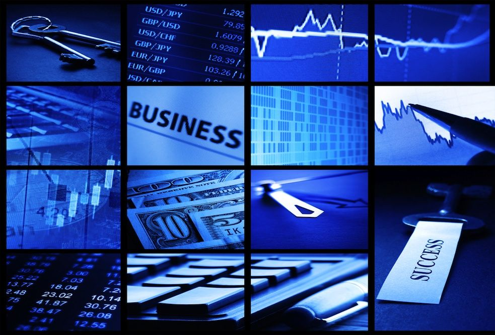 Banking and the Financial Sector