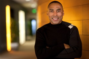 Roger Craig tech trends
