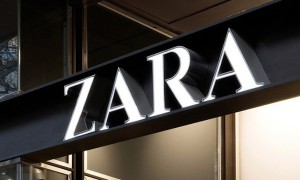 zara-first-post