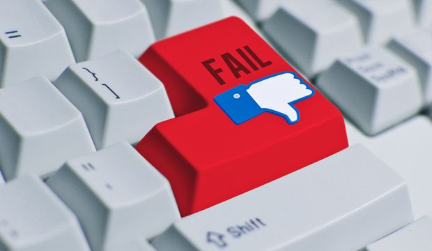 50 Reasons Why Some Businesses Fail While Others Succeed