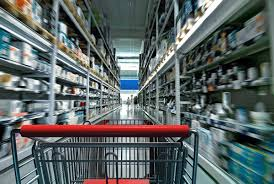 CPG Data Analysis Boosts CPG Companies Sales, Market Share