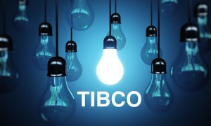 TIBCO_Light-1
