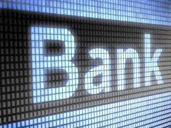 bank For Retail Banks, Data Analysis Critical to Battle New Rivals