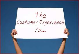 cusotmerezperience Analytics Adds Personality to the Customer Experience