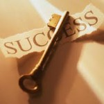 key success 150x150 From the Marketing Trenches: Data Analysis Success Stories