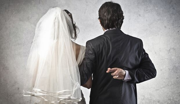 uneasy marriage of social media and BPM social media failures