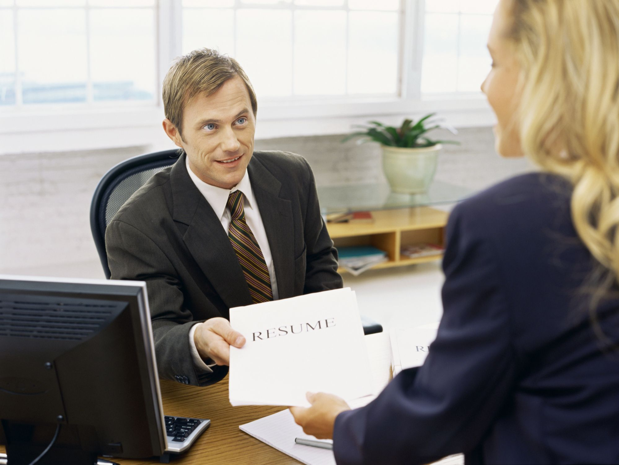 never lose a working day integrate new employees quickly