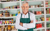 Don't Model Business Stratgey After a Boutique or Big Box Retailers