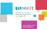 TUCON 2013_featured img