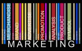 marketingbarcode