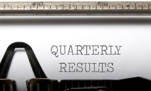 A Data Infusion to Boost the Quarterly Business Review
