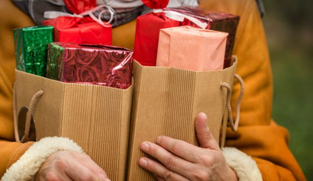 Personalized Service During the Holiday Season Translates to Brand Loyalty All Year Long