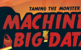 machinebig