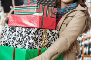 shutterstock 155641259 300x200 Big Data Presents: The 12 Truths of Holiday Shopping