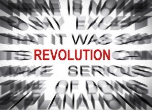 shutterstock 157721678 300x219 You Say You Want A [Big Data] Revolution? But Is Your C suite ready?