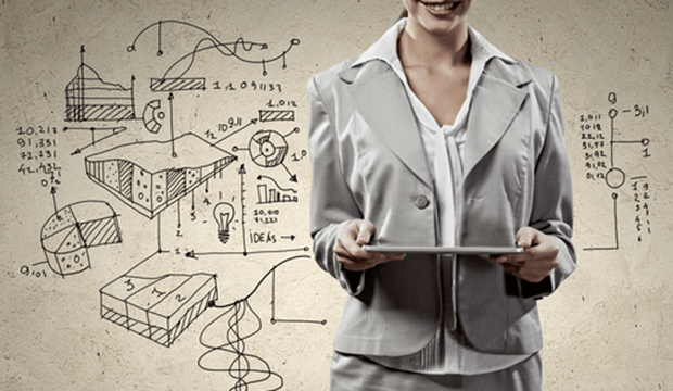 5 Reasons to Integrate Big Data Analytics into Your CRM