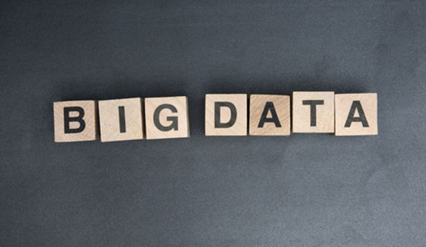 Big Data- From Experiment to Established Advantage
