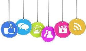 What Is the ROI of Your Social Media Investments?