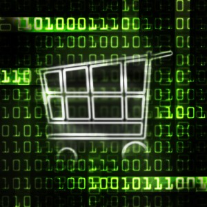 shutterstock 122842690 300x300 Predictive Analytics to Mine Untapped E Commerce Opportunities