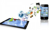 BYOD Is Here to Stay
