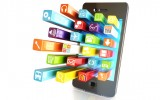 Rethinking Application Design for a Mobile World