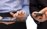 TIBCO's 2014 Predictions for Mobile, Cloud, Big Data, and More