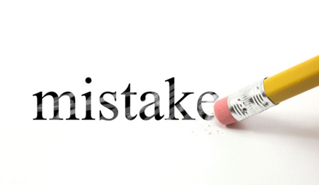 Avoiding Common Mobile Project Mistakes