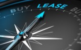 Buy vs. Lease- The Economics of Cloud Computing