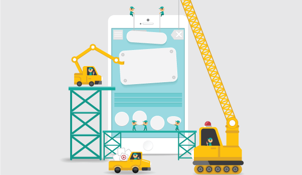 services tier design for mobile applications the tibco blog