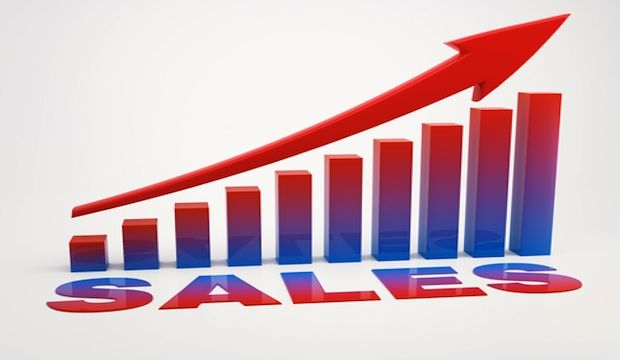 Boosting Sales with Data Analysis | The TIBCO Blog