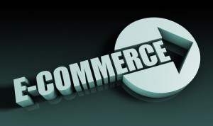 shutterstock 153968597 300x178 Big Data for E Commerce Retail Growth
