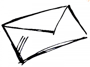 email_drawing_sm