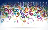 TIBCO-Blog-Future-Banner-Numbers
