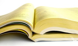Yellow Pages Group Recognized for MDM Success