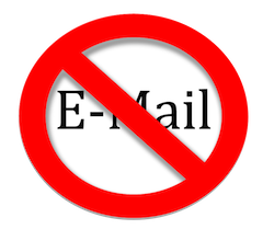 no-email_small