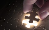 puzzlelight