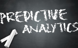 A Predictive Analytics Primer for Managers