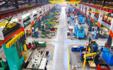 Data and Analytics for Manufacturing Innovation