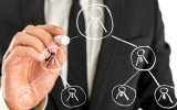 Do You Need a Chief Analytics Officer?