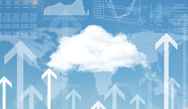 Leveraging Your Legacy With Cloud-based Analytics