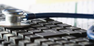 Positive Profit Prognosis - Lessons From Healthcare's Big Data