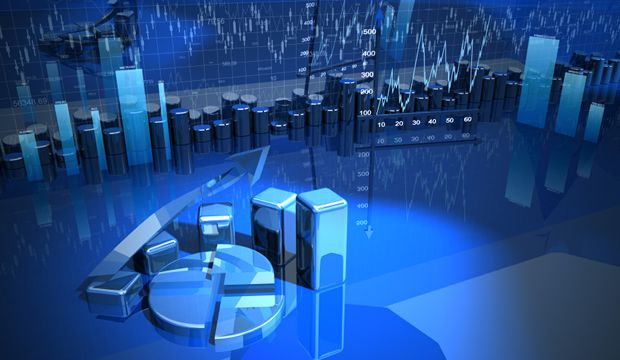 Using Analytics to Find Profitable Customers
