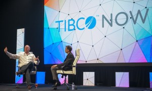TIBCO Day One0262