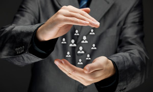 How Big Data Helps Insurers Acquire More Customers