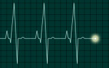 Life is Data: Examining the Healthcare Customer Experience