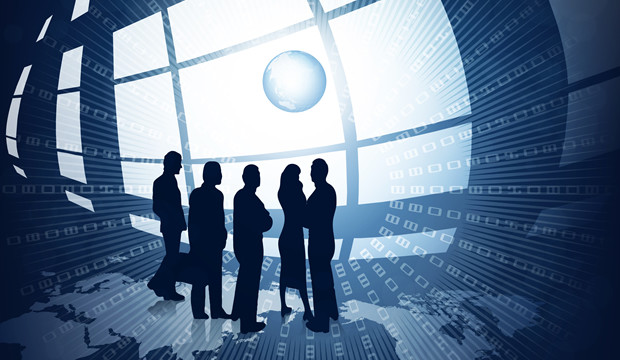 Who Should Own Big Data Analytics?
