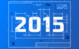 Big Data Trends 2015